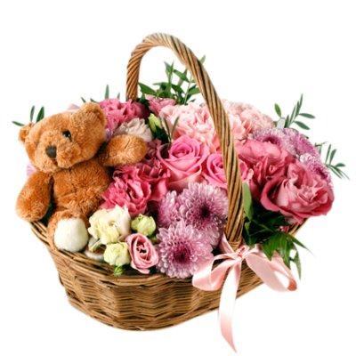 blommor grattis Grattis till åttonde underverket   Blommor till Nyfödda   Skicka  blommor grattis